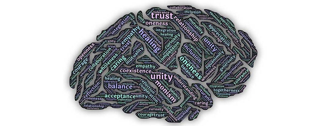 Psychic Care: How do you know if you have psychic abilities?